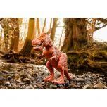 Jurassic World Bend and Bite T-Rex
