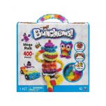 Spin Master Bunchems 400 pieces Mega Pack