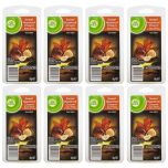 Air Wick Wax Melts Hazelnut Charm 8 Pack