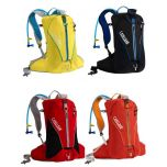 CamelBak Octane 18X 3L Sports Hydration Pack