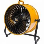 Cat High Velocity Drum Air Circulator
