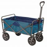 Collapsible Folding Wagon
