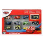 Disney Cars Toys Track Talkers Lightning McQueen