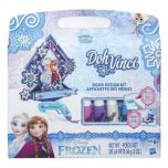 DOH-VINCI Featuring Disney Frozen Door Design Kit