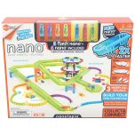 HEXBUG Flash Nano Nanotopia