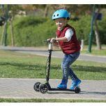 Smart Trike T5 Scooter