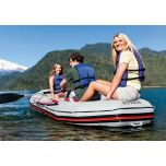 Intex Mariner 4 Inflatable Boat