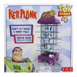 Kerplunk Toy Story 4