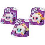 Lumies Rainbow Charged Interactive Pet - Assorted