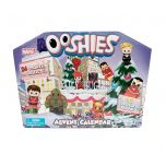 Ooshies Marvel Advent Calendar