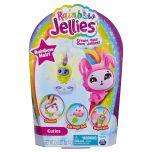 Rainbow Jellies with Rainbow Hair 2pk