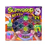 Slimy Gloop Mix'ems 24 Pack