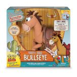 Toy Story 4 Bullseye 16 Inch Signature Collection figure