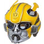 Transformers - Bumblebee Autobots Showcase Helmet
