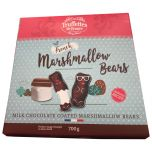 Truffettes de France French Marshmallows Bears