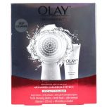 Olay Regenerist Advanced Anti-Ageing Cleansing System