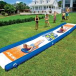 WoW Watersports Mega Slide 25ft x 6ft
