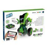 Xtrem Bots - Mazzy