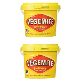 Vegemite 1.9Kg Sandwich Food Spread