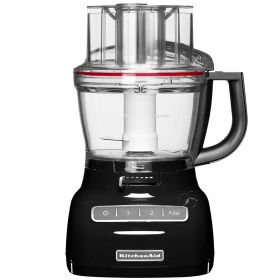 KitchenAid Classic Food Processor 5KFP1325A