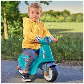 BIG Classic Scooter Sport Kids Ride On