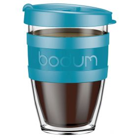 Bodum Joycup Travel Mug 3 Pack