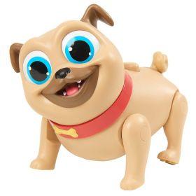 Puppy Dog Pals Surprise Action rolly/Bingo