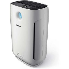 Philips Series 2000 Air Purifier AC2887/70