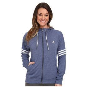 Adidas Women's Tracksuit Night Sky-XS