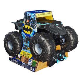 Batman RC All Terrain Batmobile Water Resistant