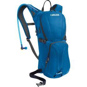 Camelbak Lobo 3L Hydration Pack