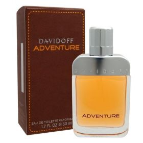 Davidoff Adventure Eau De Toilette 100ml