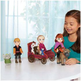 Disney Frozen 2 Petite Gift Set