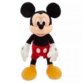 Disney Mickey Mouse Plush 36 inch