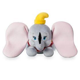 Dumbo Flying Plush Toy 18 inch