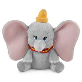 Disney Dumbo Plush Toy 14 inch