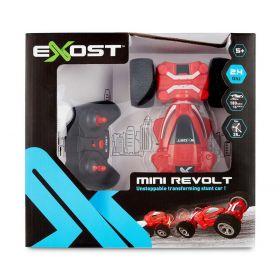 Exost Mini Revolt R/C Vehicle