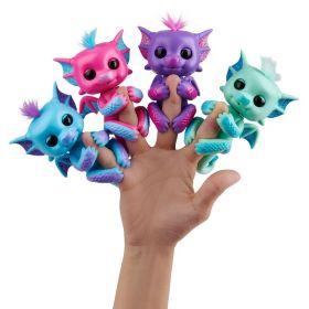 Fingerlings Baby Dragon