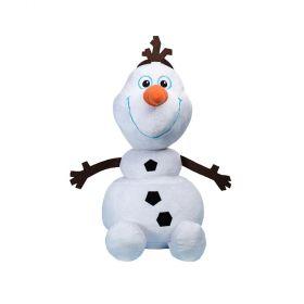 Disney Frozen 2 Olaf Jumbo Plush