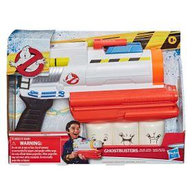 Ghostbusters Mini-Puft Popper Blaster