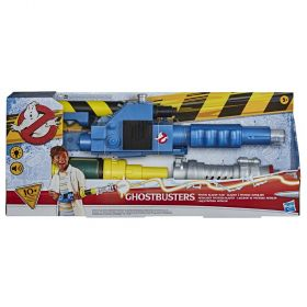 Ghostbusters Proton Blaster M.O.D. Roleplay Toy