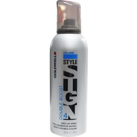 Goldwell Style Sign Double Boost 4 Root Lift 200ml Spray