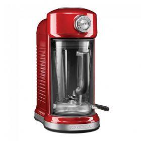 KitchenAid Magnetic Drive Blender KSB5080 Empire Red