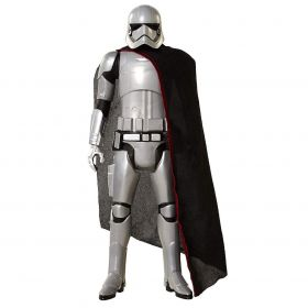 JAKKS Pacific Star Wars 20 inch Captain Phasma Figure