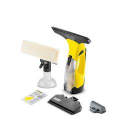 Karcher WV5 Premium Cordless Window Vacuum