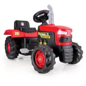 Kids Ride On Tractors