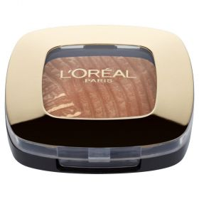 Loreal Paris Color Riche Mono Eyeshadow 500 Gold Mania