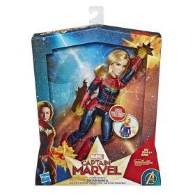 Marvel Photon Power FX Captain Marvel