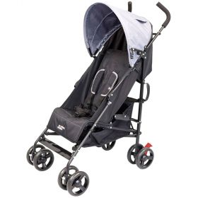 Mother's Choice Compact Stroller