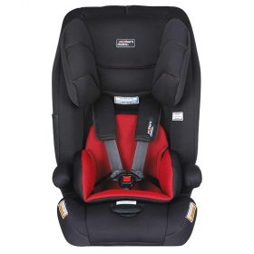 Mothers Choice Journey Harnessed Car Seat